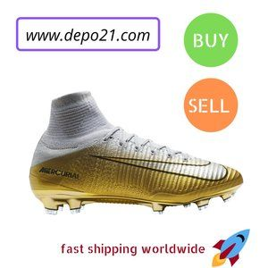 Other - Mercurial Superfly CR7 Cristiano Ronaldo Quinto